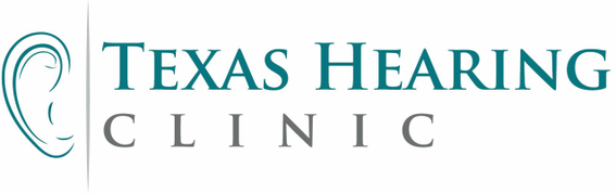 TexasHearingClinic